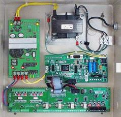 Printed Circuit Boards | Box Build Assembly | PCB Assembly
